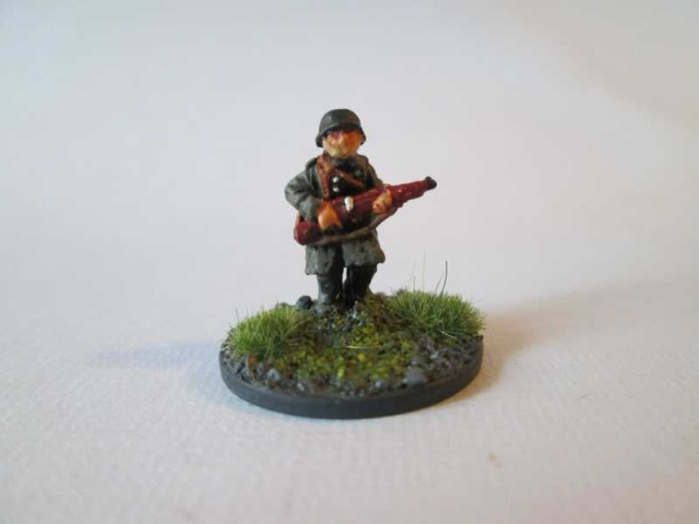 Bolt Action en 15mm All_tr18