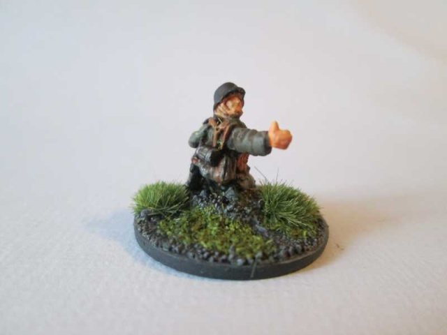 Bolt Action en 15mm All_tr19
