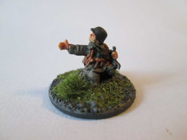 Bolt Action en 15mm All_tr20