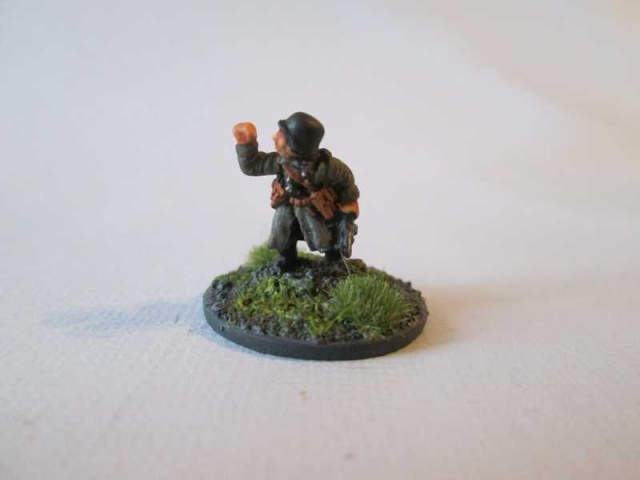 Bolt Action en 15mm All_tr23