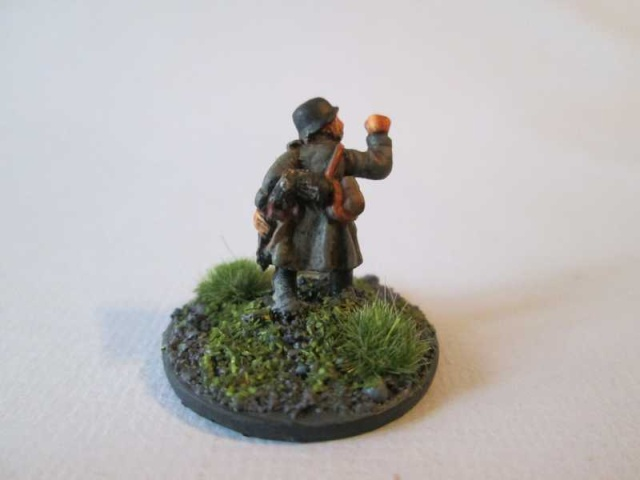 Bolt Action en 15mm All_tr24