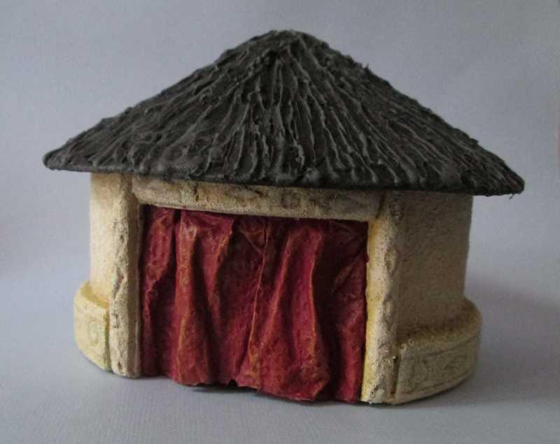 Essai de hutte africaine Hutte_11