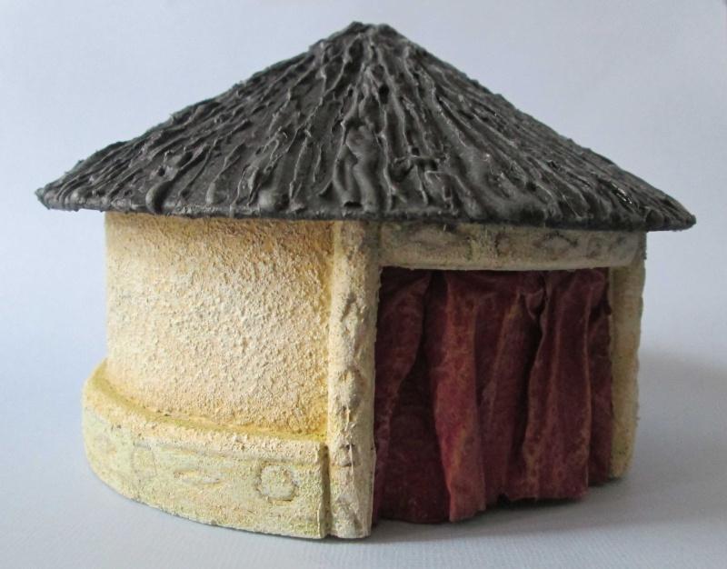 Essai de hutte africaine Hutte_14