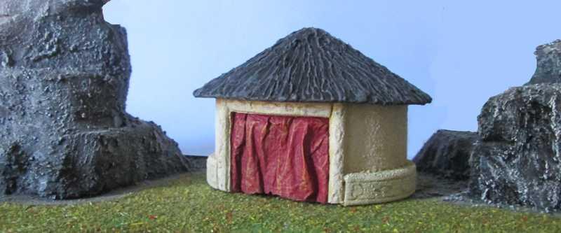 Essai de hutte africaine Hutte_15