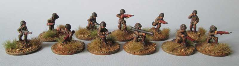 Bolt Action en 15mm Usa_1010