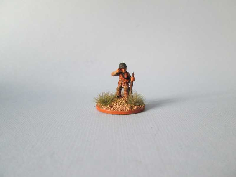 Bolt Action en 15mm Usa_110
