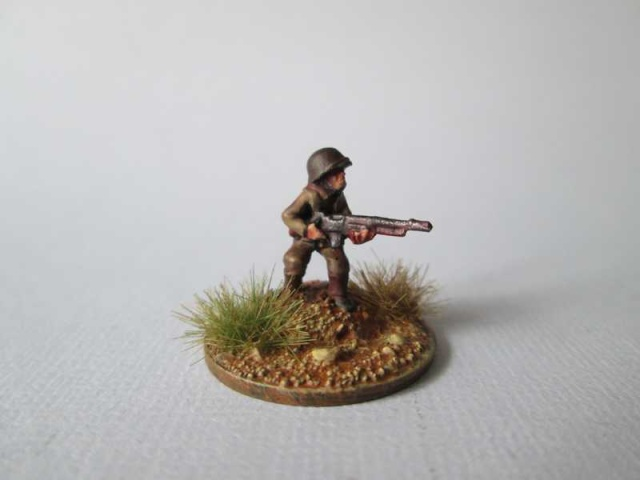 Bolt Action en 15mm Usa_210