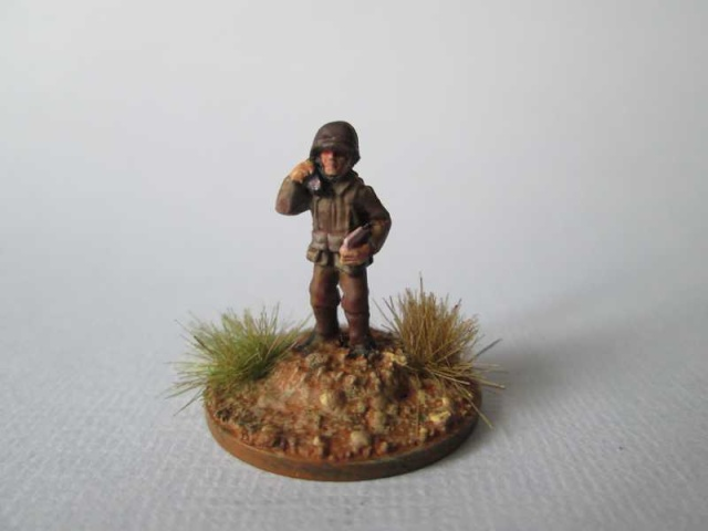 Bolt Action en 15mm Usa_311