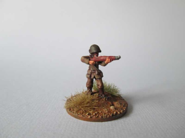Bolt Action en 15mm Usa_410