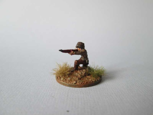 Bolt Action en 15mm Usa_511