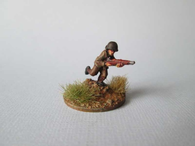 Bolt Action en 15mm Usa_610