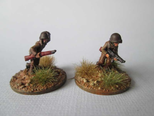 Bolt Action en 15mm Usa_710