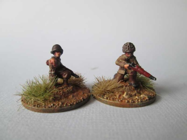 Bolt Action en 15mm Usa_812