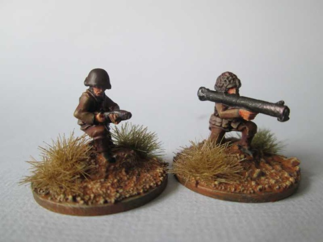 Bolt Action en 15mm Usa_910