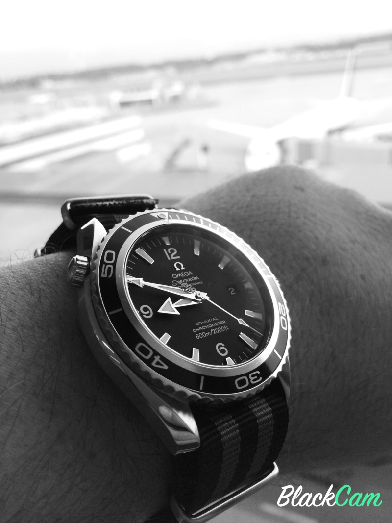 "Omega Seamaster 300 ""Spectre"" - Page 2 Img_0211"