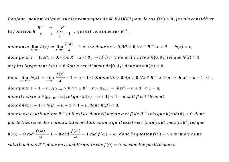 limites et continuité Bonjou11