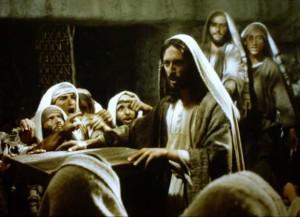Méditation du jour et les Textes, commentaires (audio,vidéo) - Page 2 Jesus_12