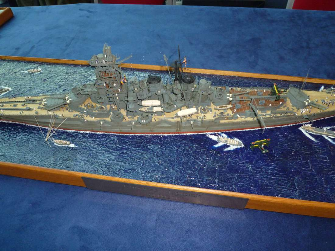Maquettexpo Hyères 2015 - Page 2 Ijn_na11
