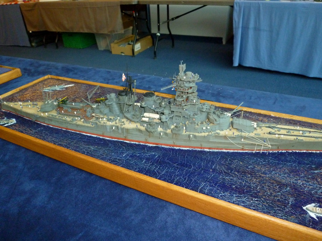 Maquettexpo Hyères 2015 - Page 2 Ijn_na12