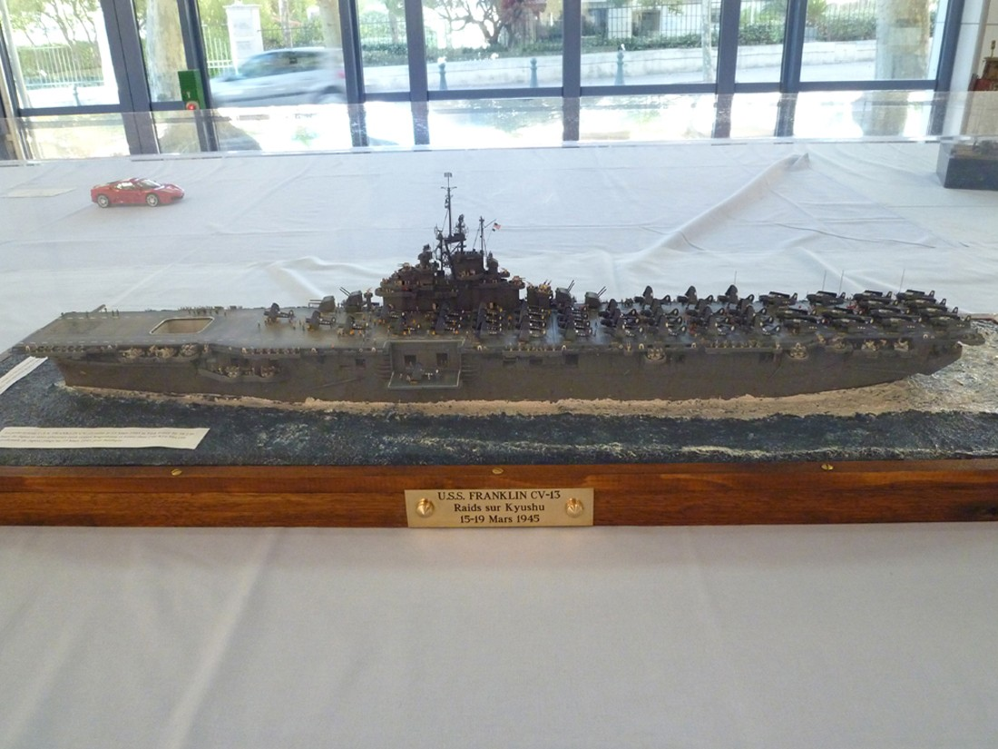 Maquettexpo Hyères 2015 - Page 2 Uss_fr10