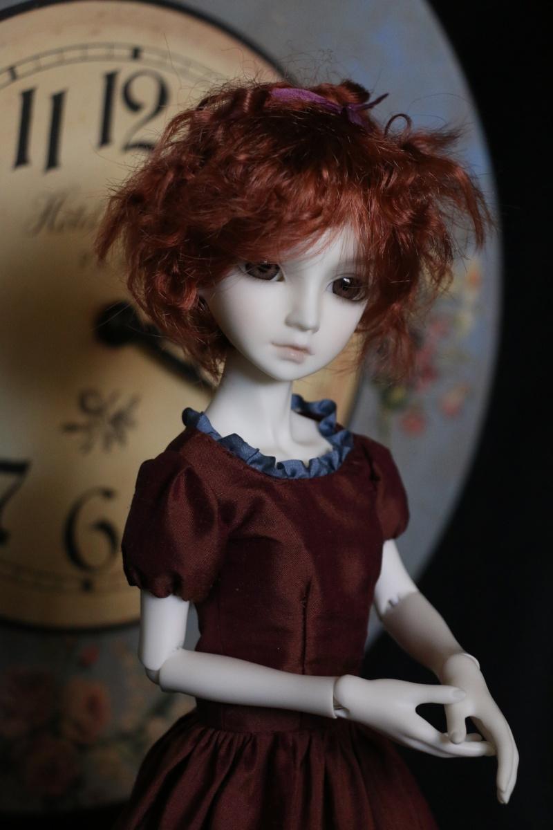 [MEI BOBOBIE] Cloette / Sur le thème d'Alice (bas page 1) Img_1312