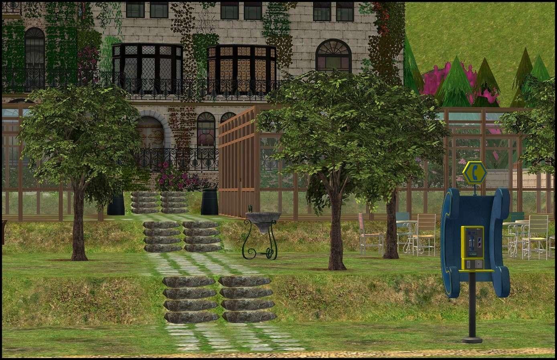 La galerie de Phinae - Page 4 Sims2e10
