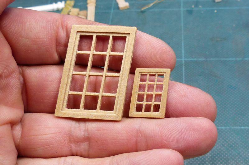 Imprimante 3D Fil-bo11