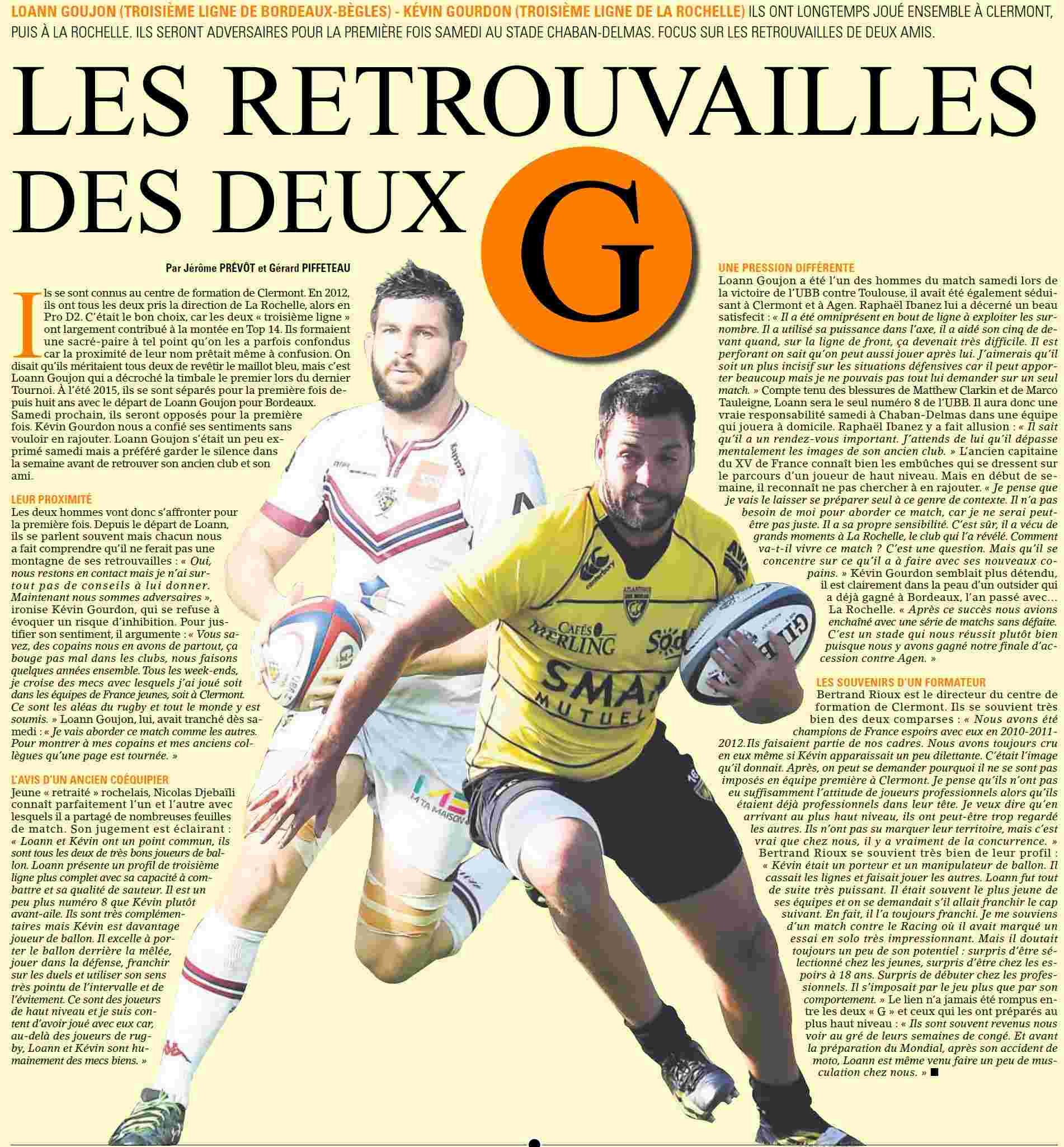 TOP14 - 7ème journée : UBB / La Rochelle - Page 3 Sans_t39