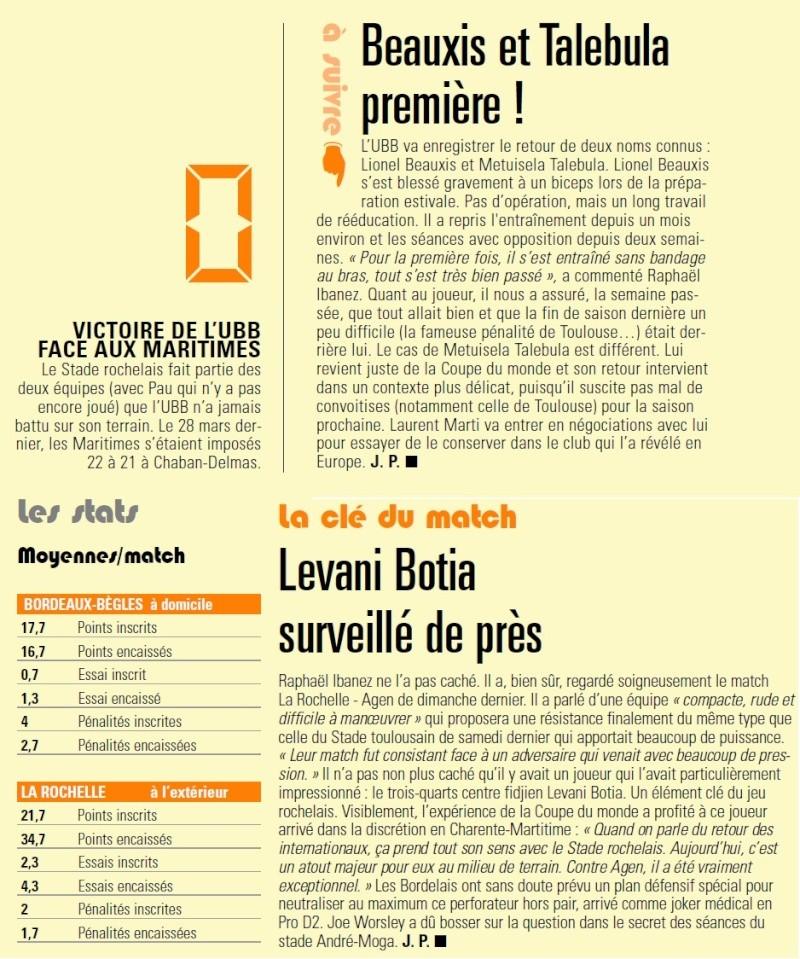 TOP14 - 7ème journée : UBB / La Rochelle - Page 3 Sans_t40
