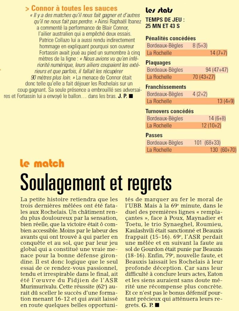 TOP14 - 7ème journée : UBB / La Rochelle - Page 7 Sans_t43