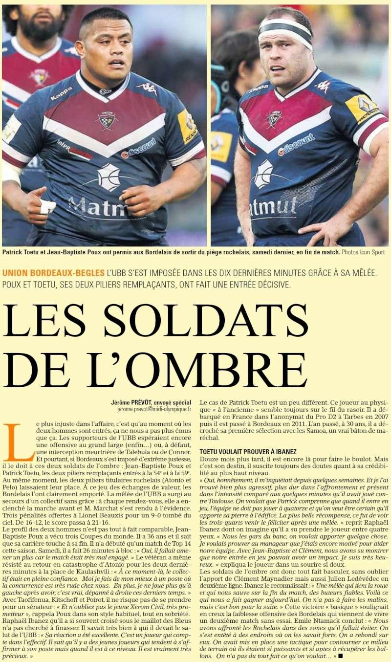 TOP14 - 7ème journée : UBB / La Rochelle - Page 7 Sans_t44
