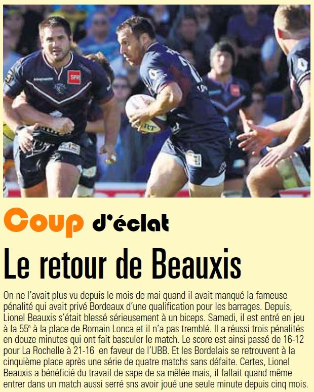 TOP14 - 7ème journée : UBB / La Rochelle - Page 7 Sans_t45