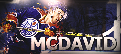 Edmonton Oliers Mcdavi10