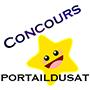 Concours Forum