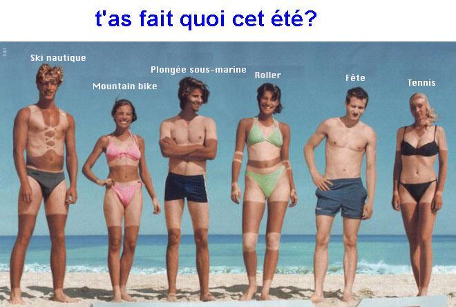 Humour du jour - Page 2 Cid_im10