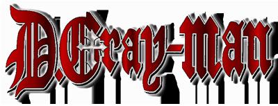 D.Gray-Man - RPG Forum Dgraym10