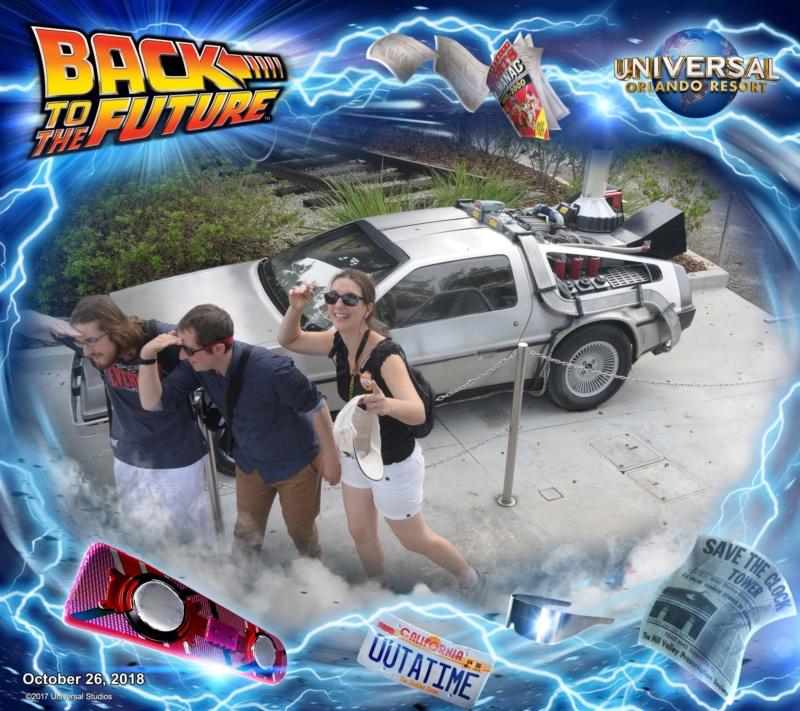 [Halloween 2018] Universal Studios, Disney Cruise Line dans les caraïbes et Gatorland - Page 3 61374_11
