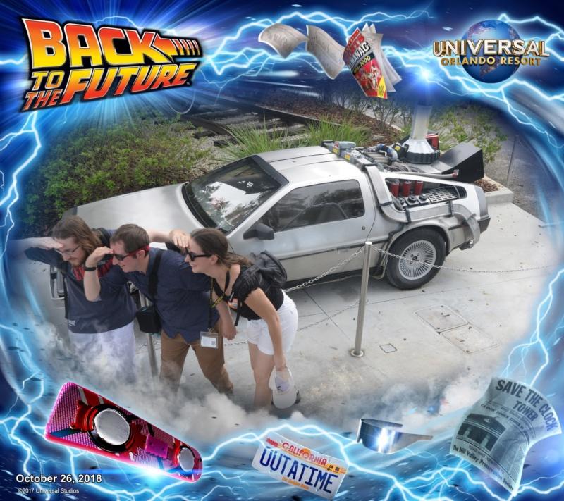 [Halloween 2018] Universal Studios, Disney Cruise Line dans les caraïbes et Gatorland - Page 3 61374_12