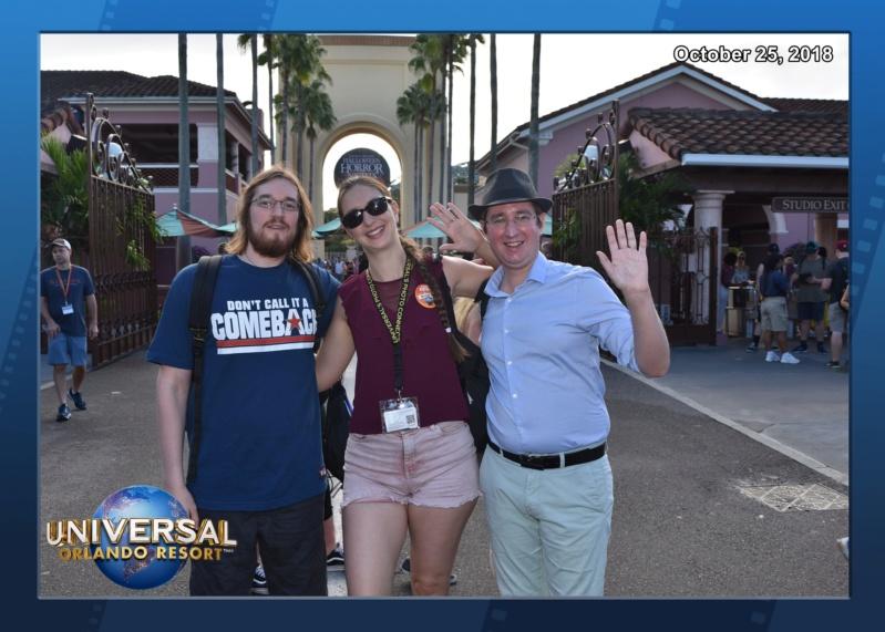 [Halloween 2018] Universal Studios, Disney Cruise Line dans les caraïbes et Gatorland - Page 2 61399_10