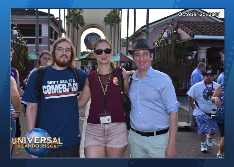 [Halloween 2018] Universal Studios, Disney Cruise Line dans les caraïbes et Gatorland - Page 2 61399_11