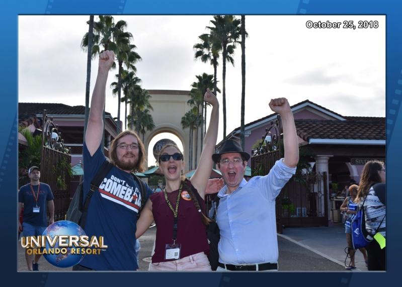 [Halloween 2018] Universal Studios, Disney Cruise Line dans les caraïbes et Gatorland - Page 2 61399_12