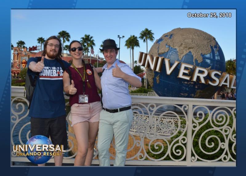 [Halloween 2018] Universal Studios, Disney Cruise Line dans les caraïbes et Gatorland - Page 2 61399_13