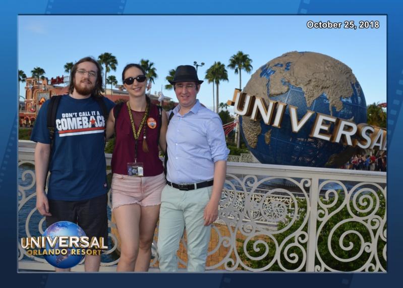 [Halloween 2018] Universal Studios, Disney Cruise Line dans les caraïbes et Gatorland - Page 2 61399_14