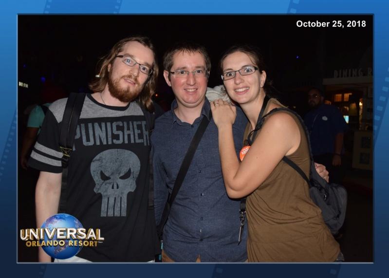 [Halloween 2018] Universal Studios, Disney Cruise Line dans les caraïbes et Gatorland - Page 3 61399_17
