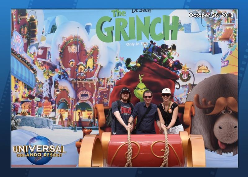 [Halloween 2018] Universal Studios, Disney Cruise Line dans les caraïbes et Gatorland - Page 3 61399_20
