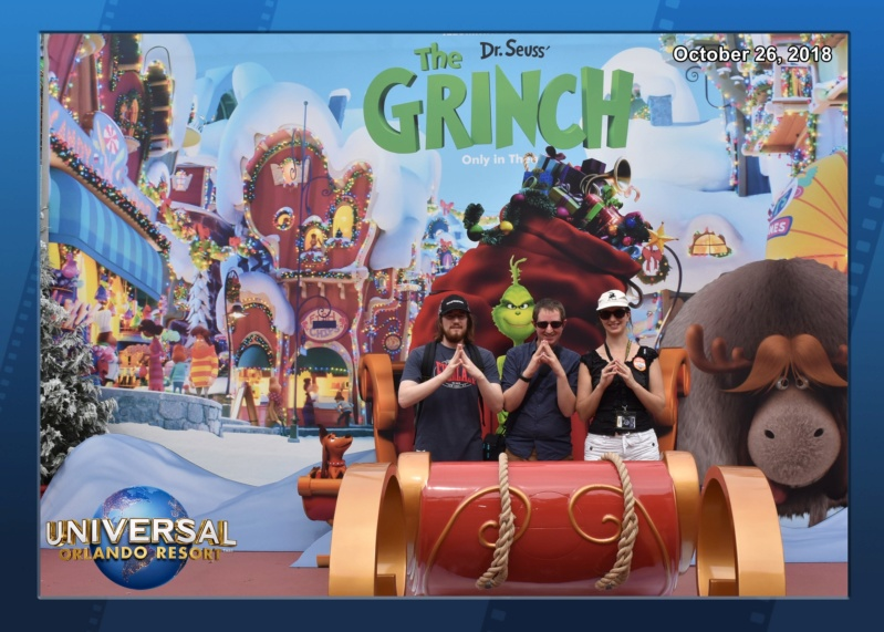[Halloween 2018] Universal Studios, Disney Cruise Line dans les caraïbes et Gatorland - Page 3 61399_22