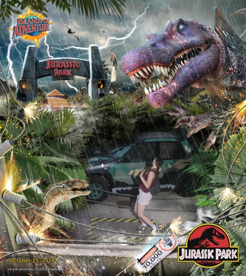 [Halloween 2018] Universal Studios, Disney Cruise Line dans les caraïbes et Gatorland - Page 3 61499_10