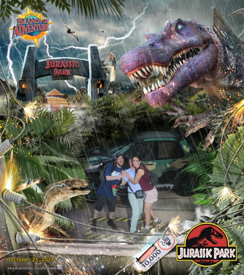 [Halloween 2018] Universal Studios, Disney Cruise Line dans les caraïbes et Gatorland - Page 3 61499_11