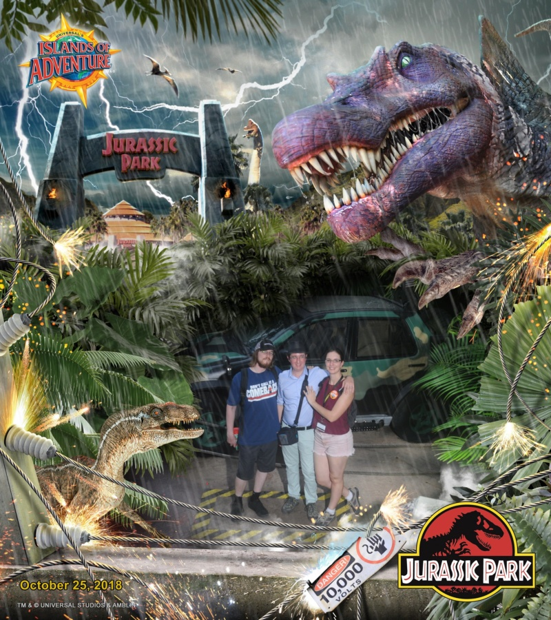[Halloween 2018] Universal Studios, Disney Cruise Line dans les caraïbes et Gatorland - Page 3 61499_12