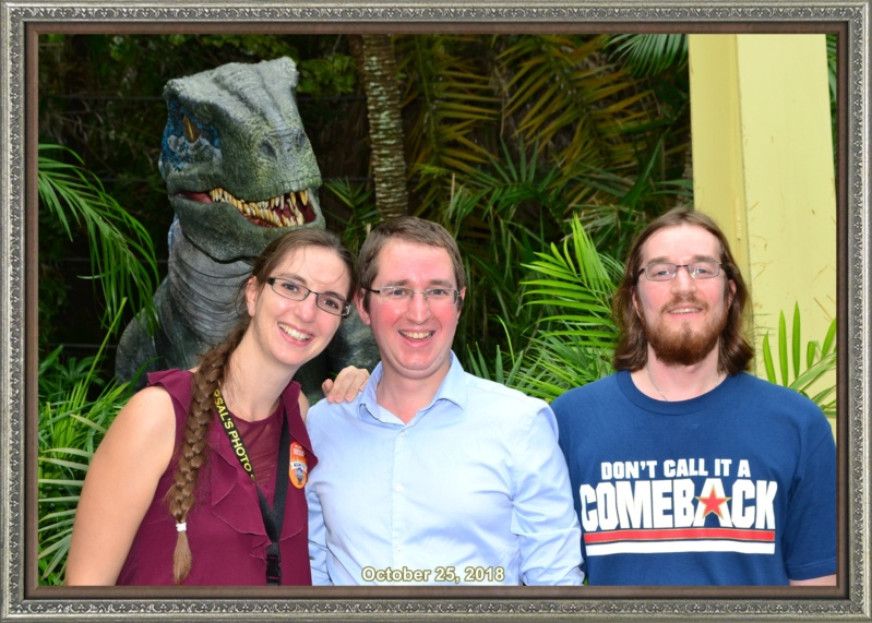 [Halloween 2018] Universal Studios, Disney Cruise Line dans les caraïbes et Gatorland - Page 3 61499_15